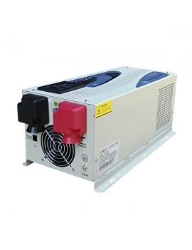 Inversor Onda Pura UPS 2000W 12V