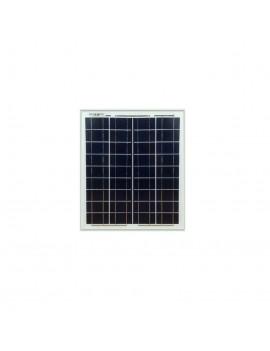 Panel Solar Fotovoltaico...