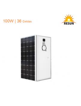 PREVENTA | Panel Solar...
