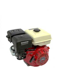 Motor a Gasolina Lifan 9Hp
