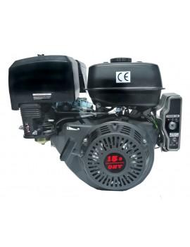 Motor A Gasolina Otaru 15Hp...