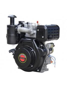 Motor Diesel Nitro 10Hp 4...