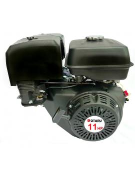 Motor a Gasolina Otaru 11Hp