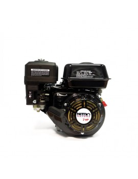 Motor a Gasolina Nitro 7Hp