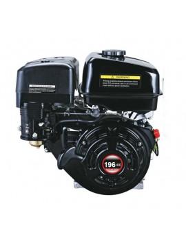 Motor Gasolina 6.5 hp...