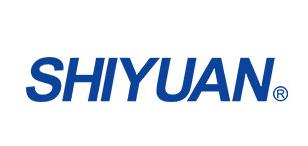 SHIYUAN