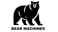 Bear Machines